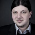 Sebastian Blum